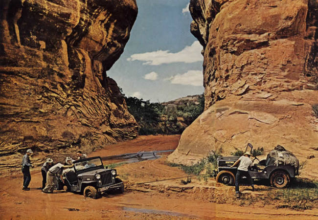 1962-05-national-geographic-2