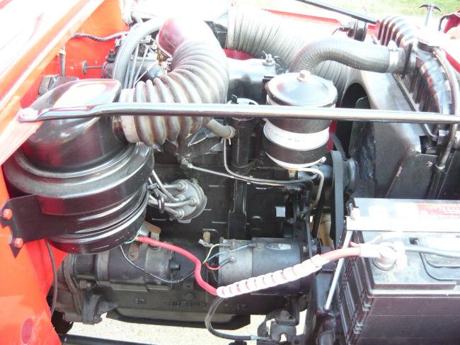 1962-cj5-dekalb-il2