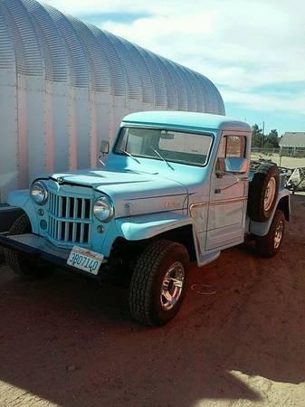 1962-truck-hesperia-ca