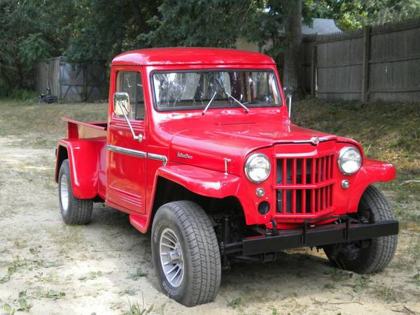 1962-truck-vineland-nj1