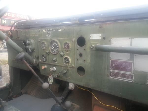 1963-m38a1-tx3