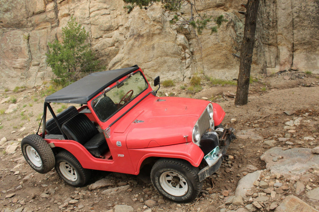 1964-cj5-buenavista-co21
