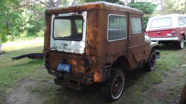 1964-cj5-tuxedopark-mi4