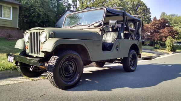 1964-cj6-washdc2