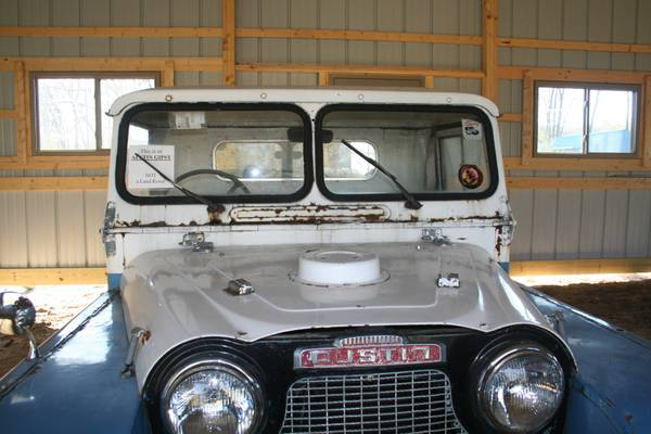 1966-austin-gypsy-winimac-in2