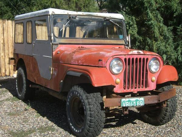 1966-cj6-palisade-co1