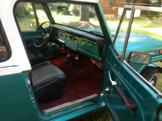 1970-jeepster-commando-va3