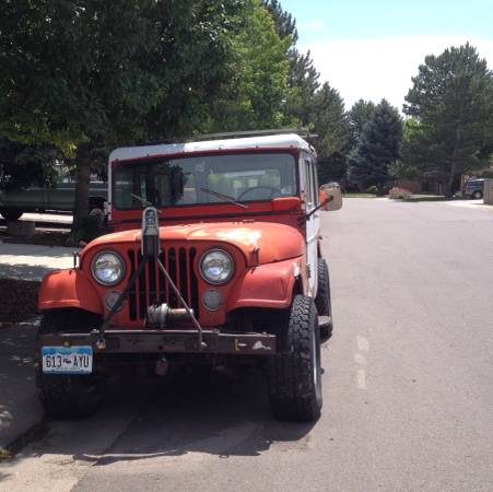 1975-cj6-littleton-co2