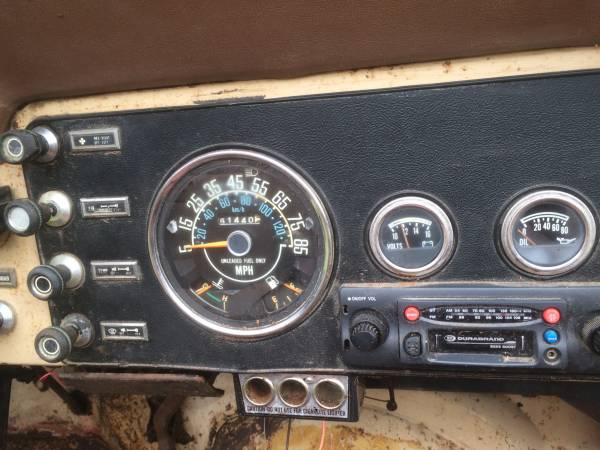 1981-cj8-scrambler-miami-ok3
