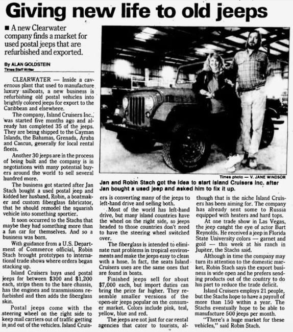 1994-01-01-st.petersburg-times-island-cruisers-dj-fiberglass1