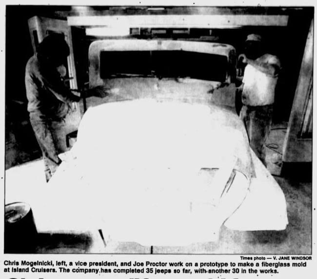 1994-01-01-st.petersburg-times-island-cruisers-dj-fiberglass2