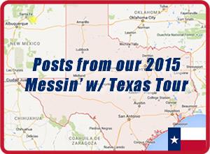 2015-texas-trip
