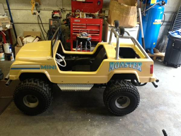 carter-brothers-mini-jeep2