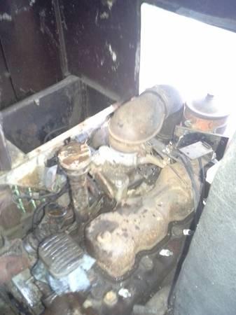 fc150-parts-bangor-pa4