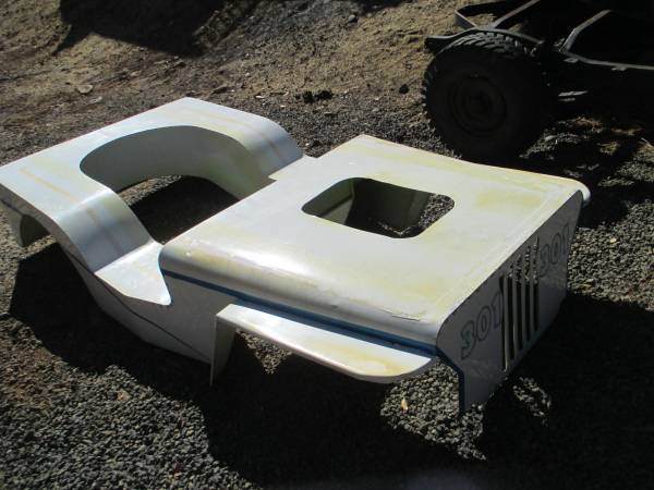 fiberglass-body-onepiece-unknown-mfg3