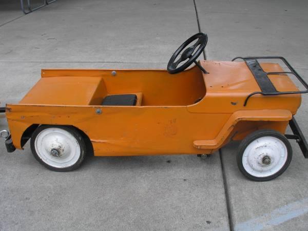 hamilton-pedal-jeep-priorlake-mn