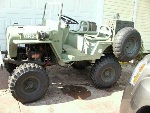 jeep-replica-springfield-il1