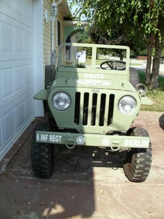 jeep-replica-springfield-il3