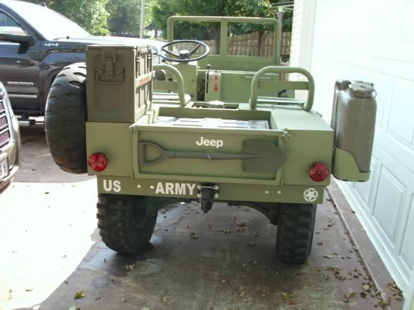 jeep-replica-springfield-il4
