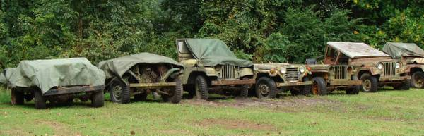 jeeps-washington-nc3