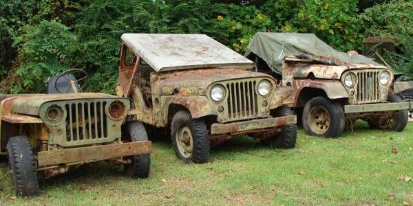 jeeps-washington-nc5