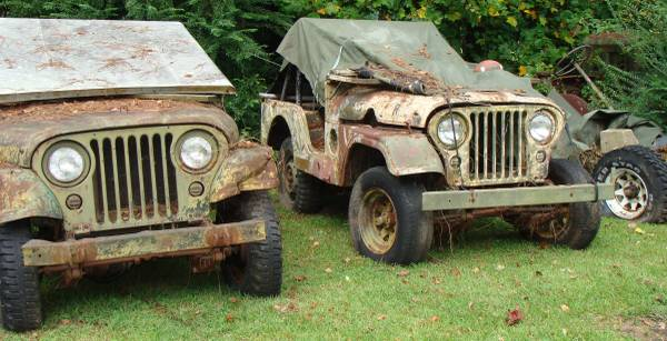 jeeps-washington-nc6