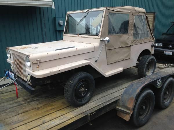 odd-jeep-subaru-seattle-wa