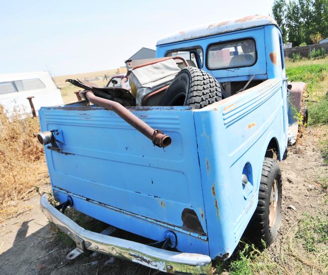 tender-truck-adams-oregon1