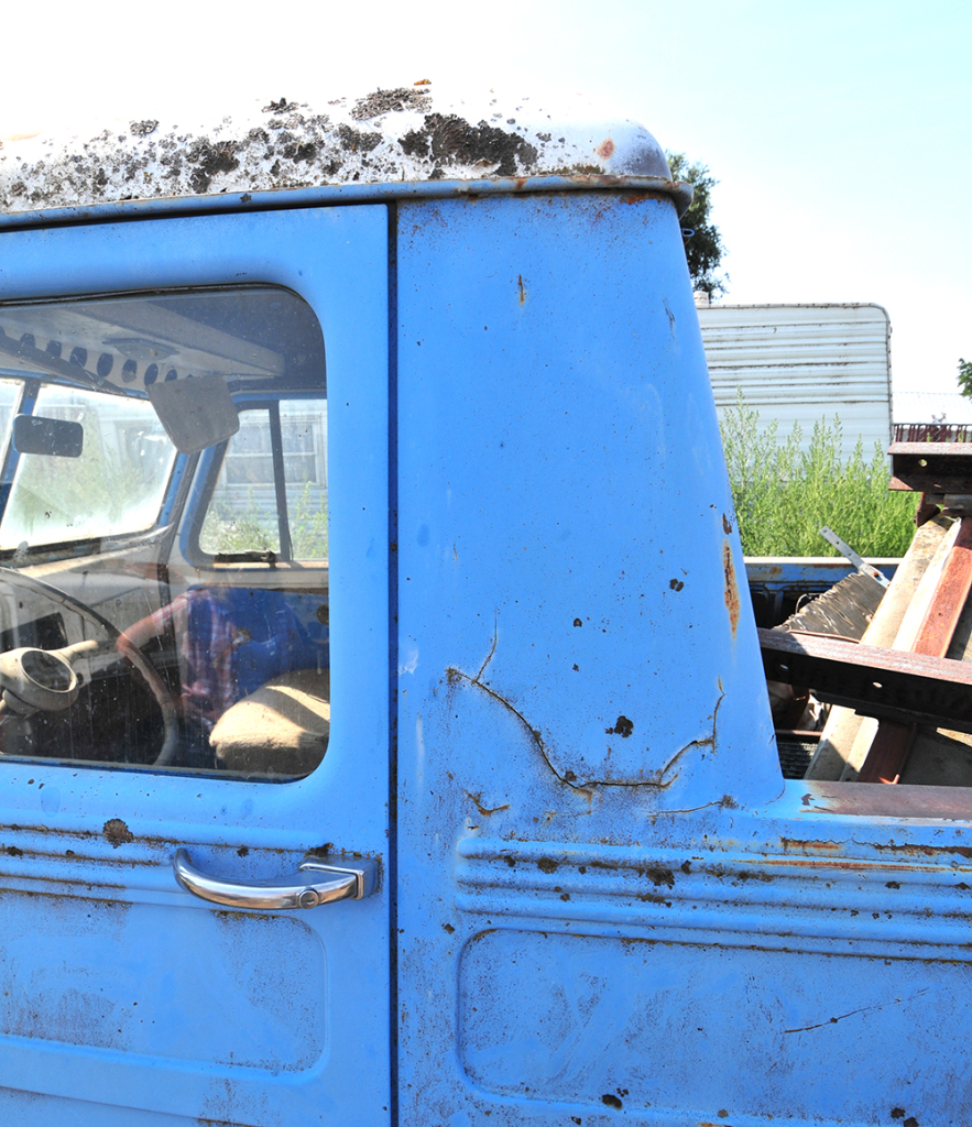 tender-truck-adams-oregon4