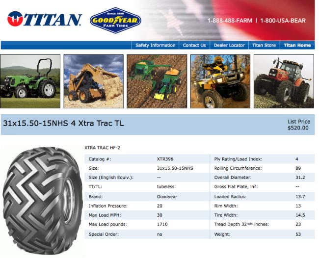 terra-tire-4ply-titan-tire