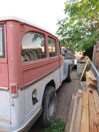 year-wagon-pueblo-co4