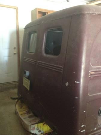 1499-wagon-springfield-mo2