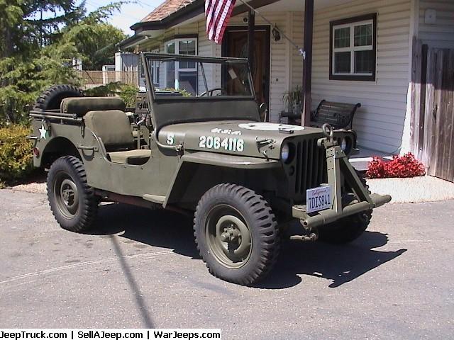 1942-gpw-santarosa-ca