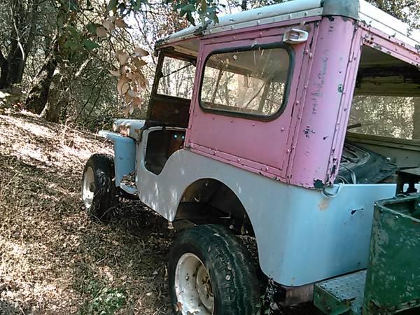 1942-mb-clovis-ca-2