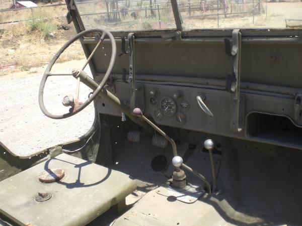 1943-mb-slo-ca2