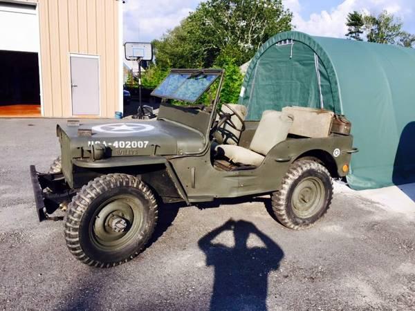 1944-mb-mass1