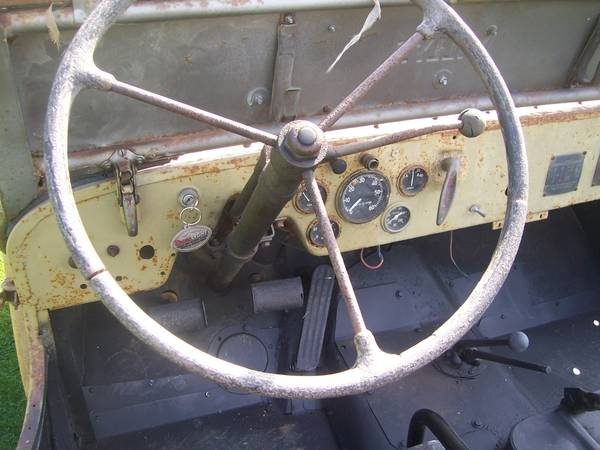 1945-cj2a-vec-randolph-vt2