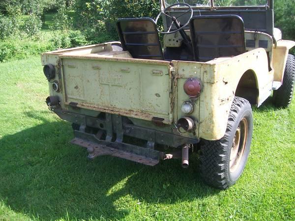 1945-cj2a-vec-randolph-vt4