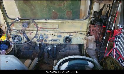 1945-mb-mckinney-tx-9