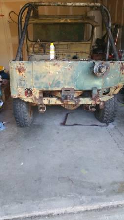 1945-mb-mckinney-tx4