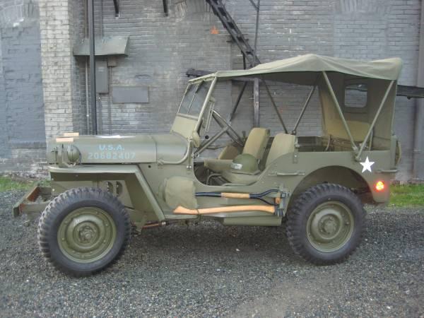 1945-mb-renton-wa2