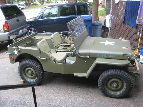 1945-mb-renton-wa3