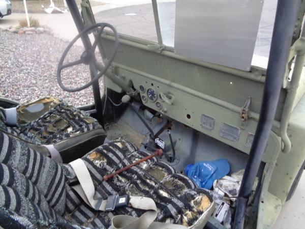 1946-cj2a-ahwatukee-az3