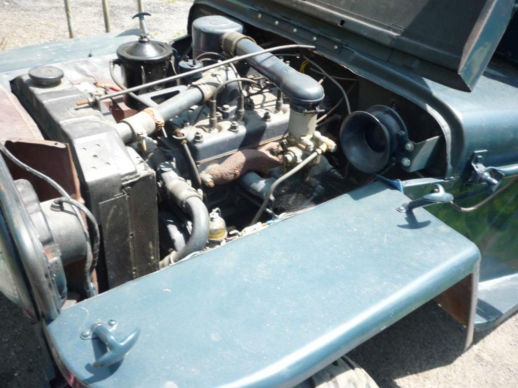 1946-cj2a-vec-warwich-ny1