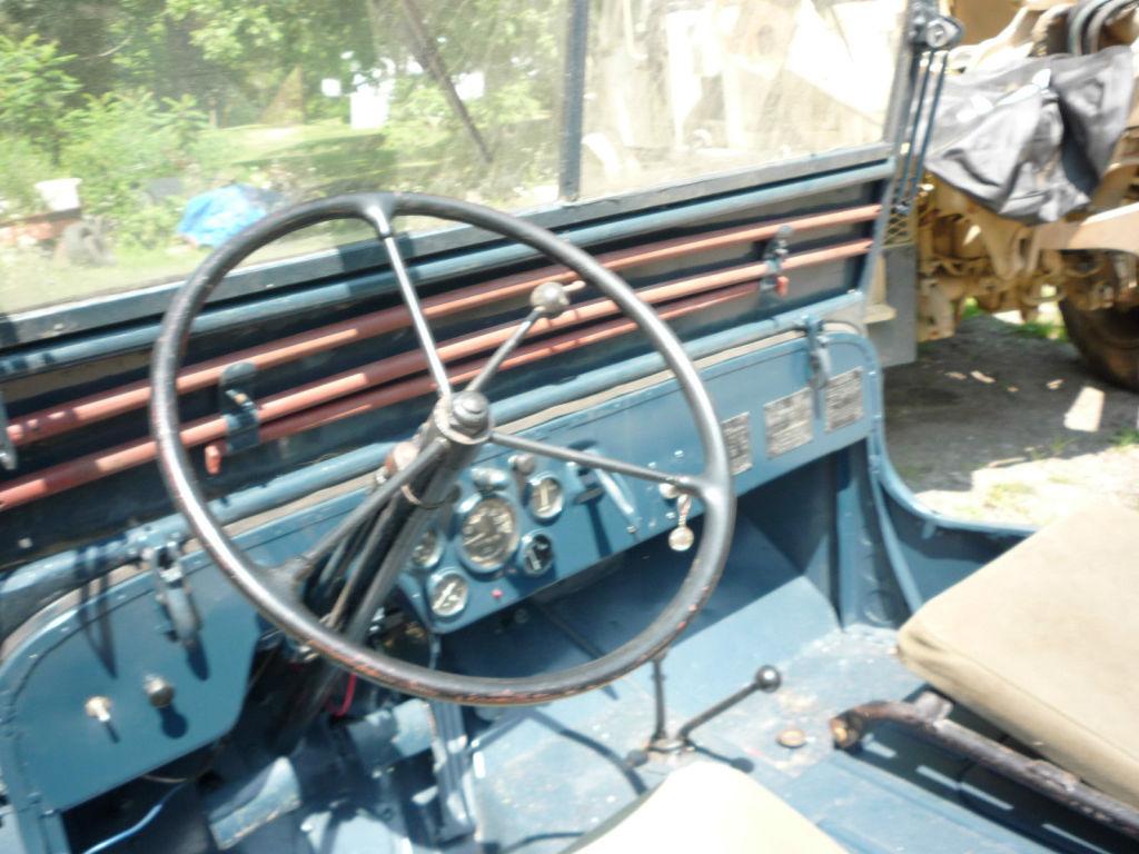 1946-cj2a-vec-warwich-ny3