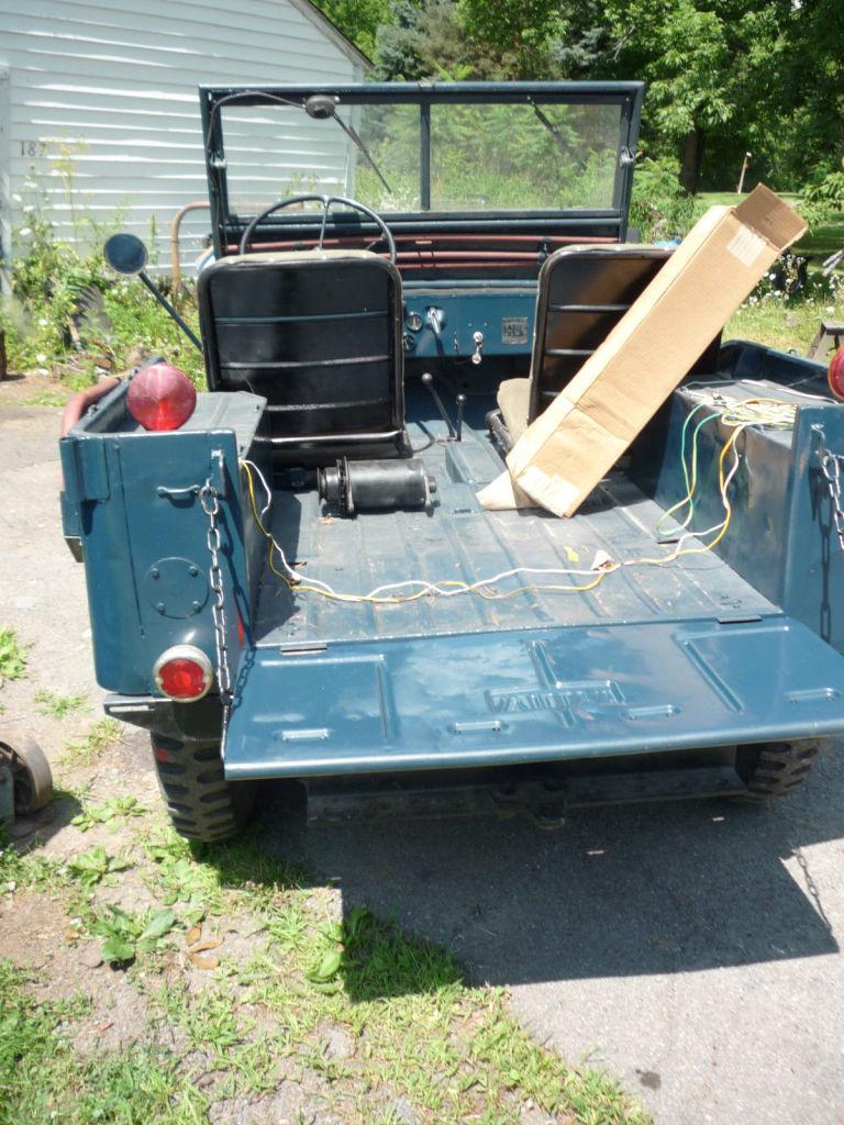 1946-cj2a-vec-warwich-ny4