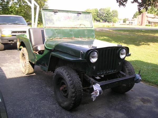 1946-vec-cj2a-greenwood-in2