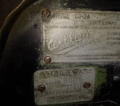 1946-vec-cj2a-modesto-ca4