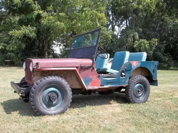 1946-vec-cj2a-paradise-pa0