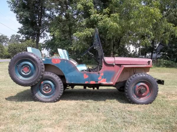 1946-vec-cj2a-paradise-pa4